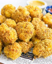 popcorn-cauliflower-25