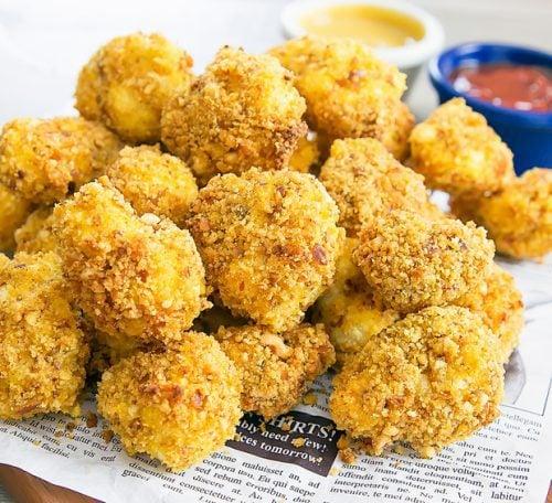 popcorn-cauliflower-25