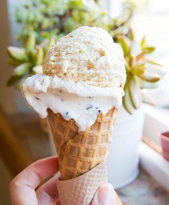 bobboi-gelato-12