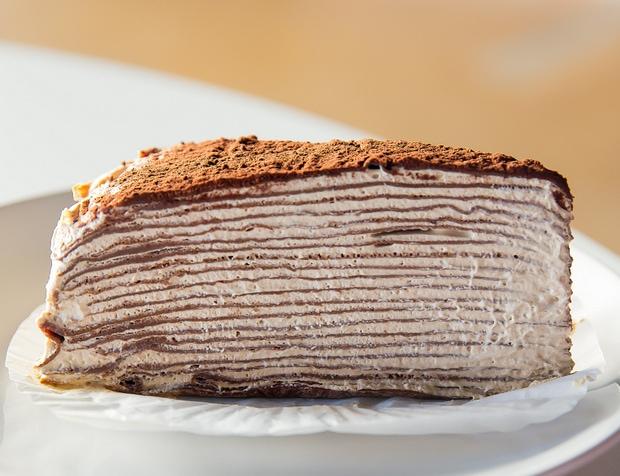 cake-de-partie-13