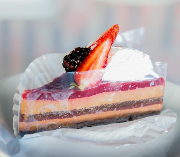 cake-de-partie-5