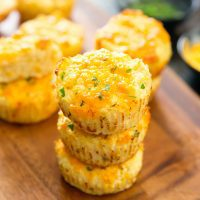 cauliflower-muffins-11