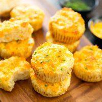 cauliflower-muffins-5