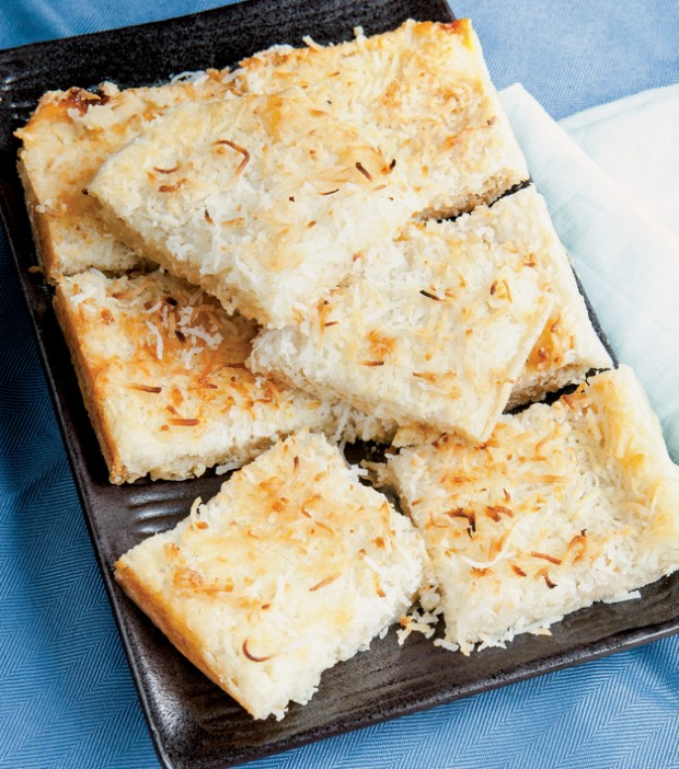 coconut-cake-bars
