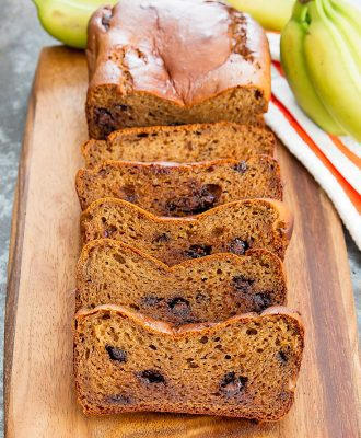 flourless-banana-peanut-butter-bread-6