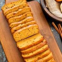 flourless-pumpkin-bread-17