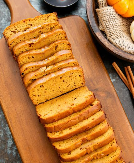 flourless-pumpkin-bread-17a