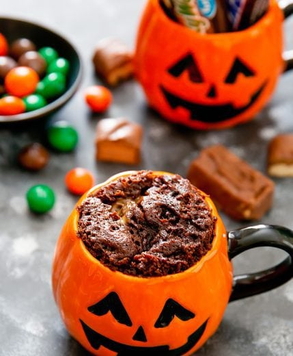 halloween-mug-cake-8