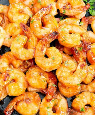 honey-garlic-shrimp-14
