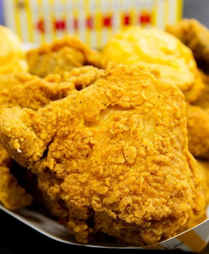 krispy-crunchy-chicken-5
