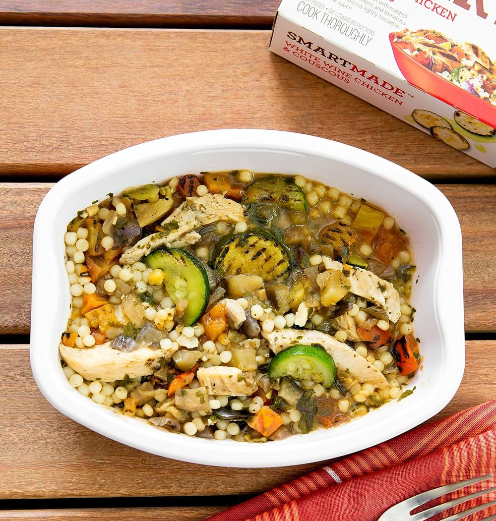 smartmade-meals-5