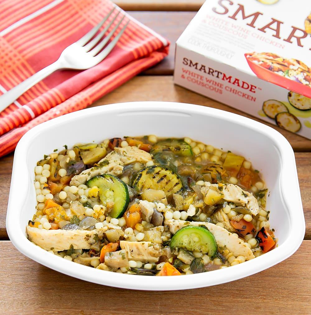 smartmade-meals-6