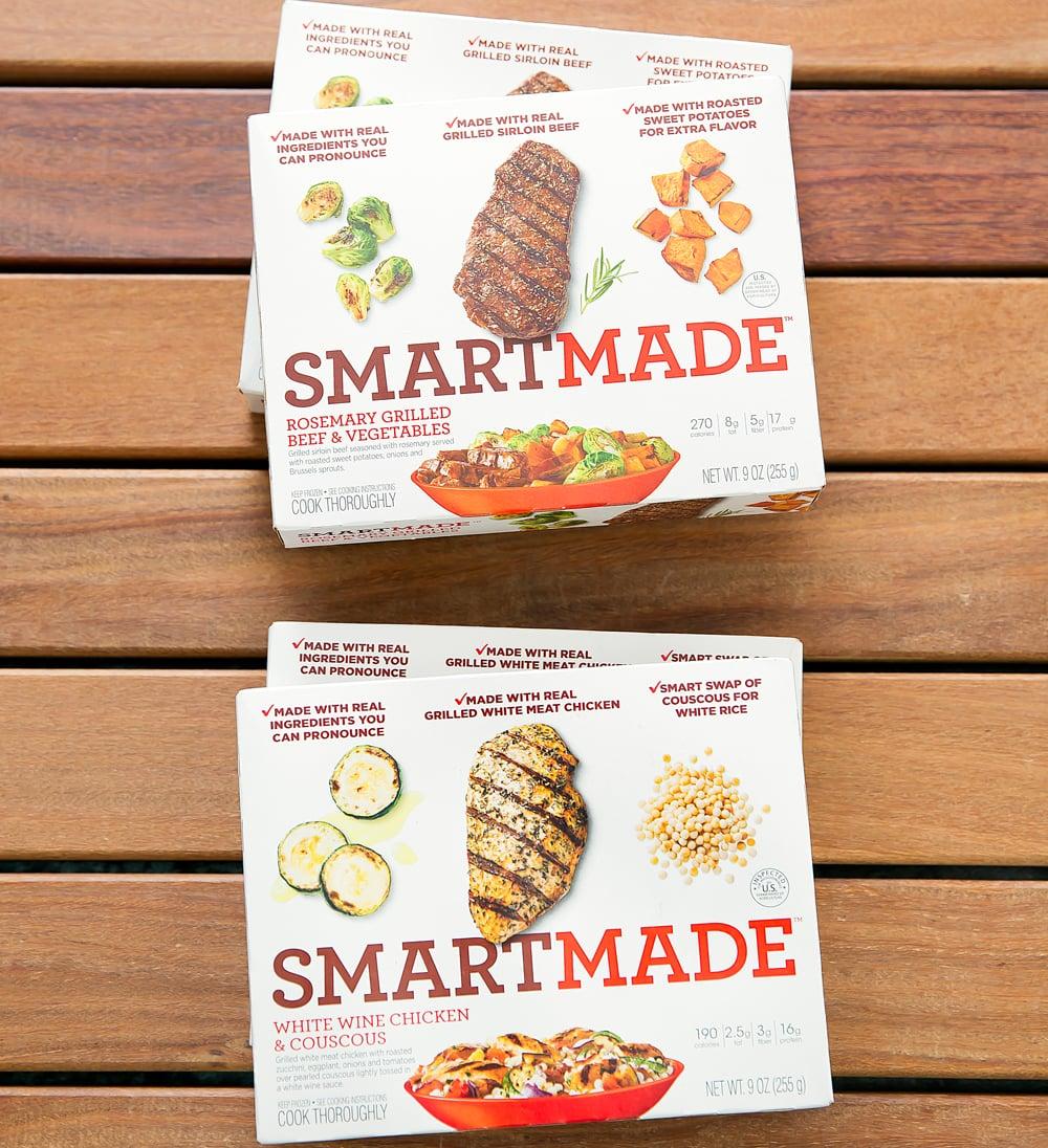 smartmade-meals