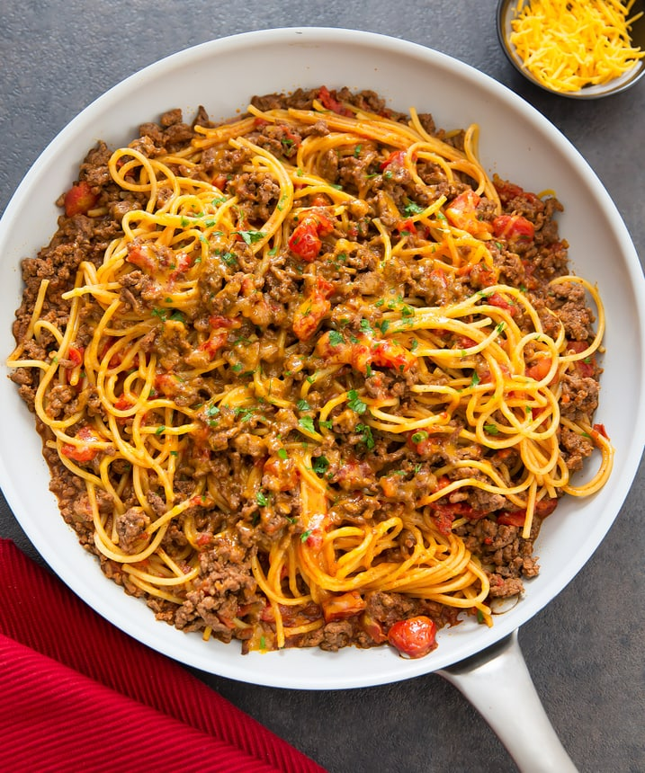 taco-spaghetti-13