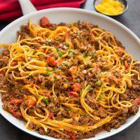 taco-spaghetti-16a