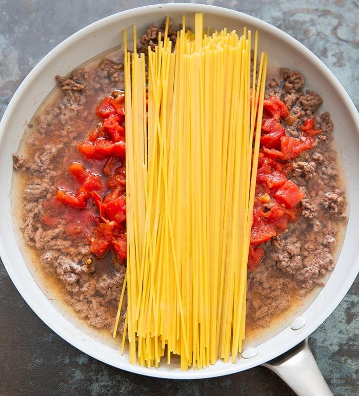 taco-spaghetti-23c