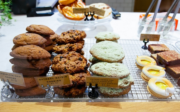 union-fare-bakery-2
