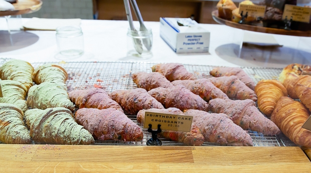 union-fare-bakery-3