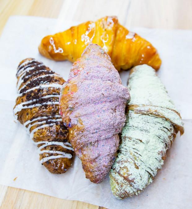 union-fare-bakery-6