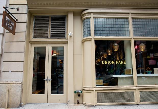 union-fare-bakery-8