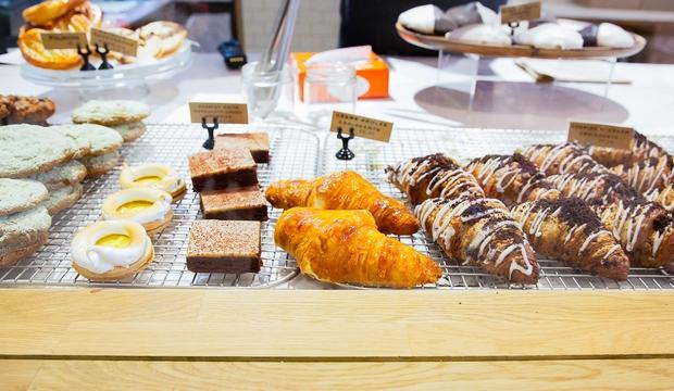 union-fare-bakery