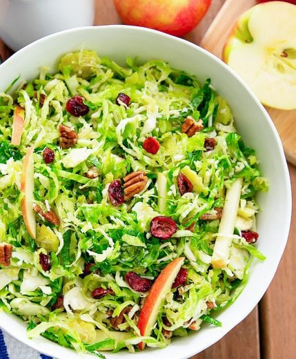 brussels-sprouts-salad-9
