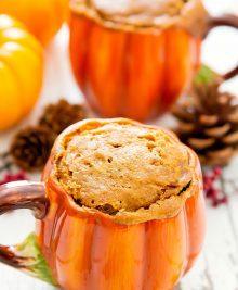 flourless-pumpkin-mug-cake-3a