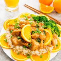 slow-cooker-orange-chicken-4