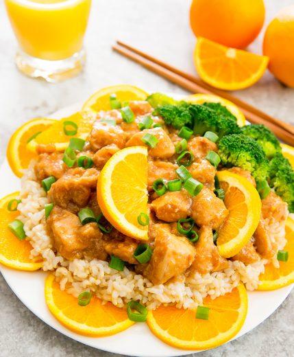 slow-cooker-orange-chicken-4
