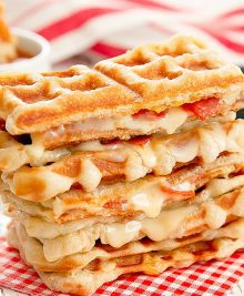 waffled-pizza-grilled-cheese1