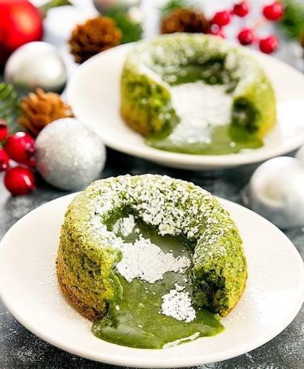 matcha-green-tea-molten-lava-cakes-13