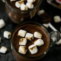 nutella-hot-chocolate-15a