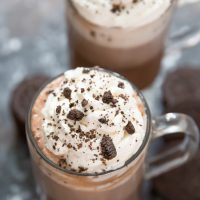 oreo-hot-chocolate-15