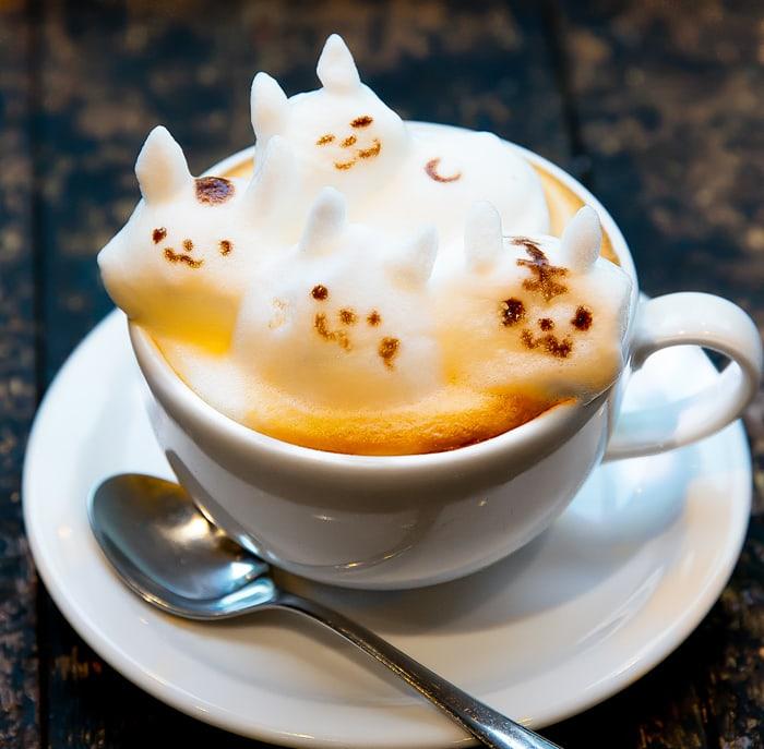 reissue-coffee-9