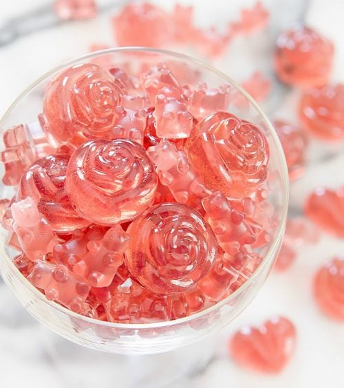rose-champagne-gummy-bears-18a