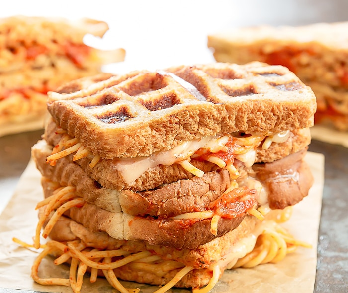 spaghetti-grilled-cheese-8