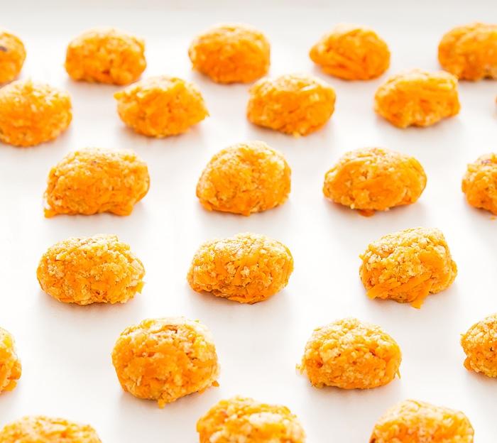 sweet-potato-tater-tots-3
