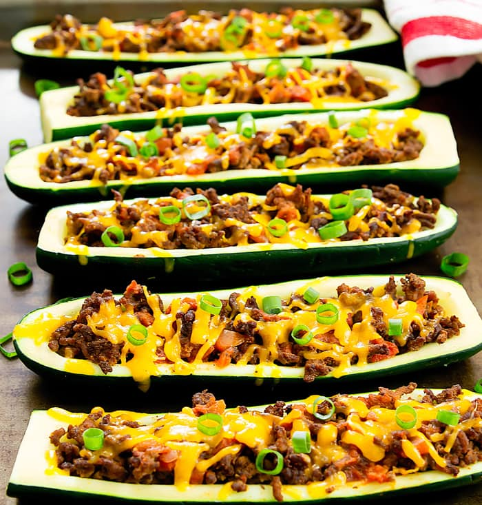 zucchini-taco-boats-23