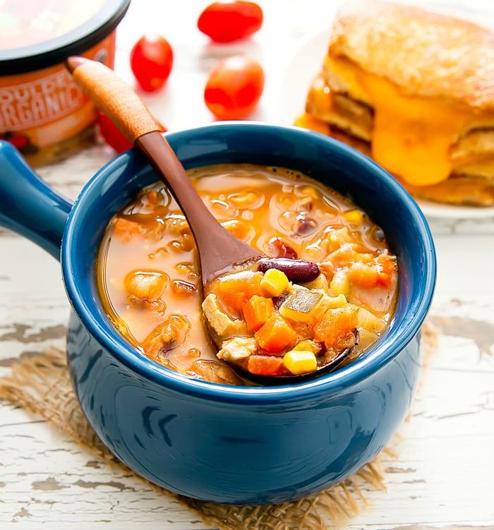 boulder-organics-soups-17a