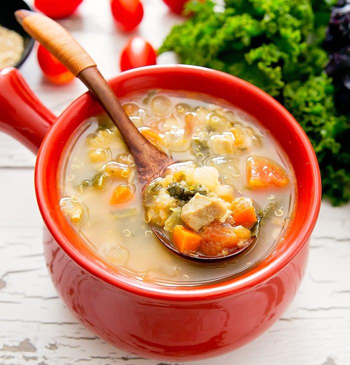 boulder-organics-soups-7(1)