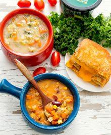 boulder-organics-soups-9a