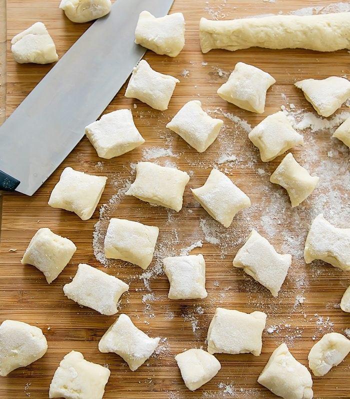 cauliflower-gnocchi-11