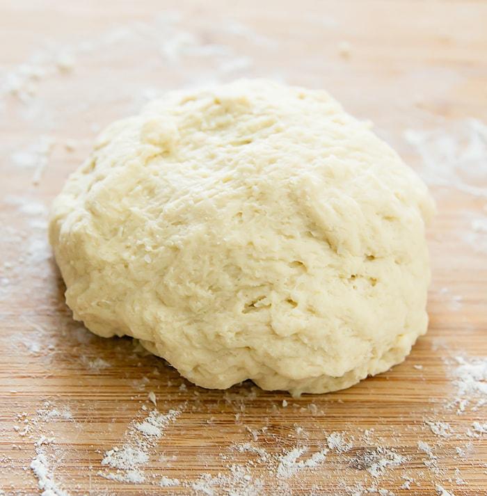 cauliflower-gnocchi-12