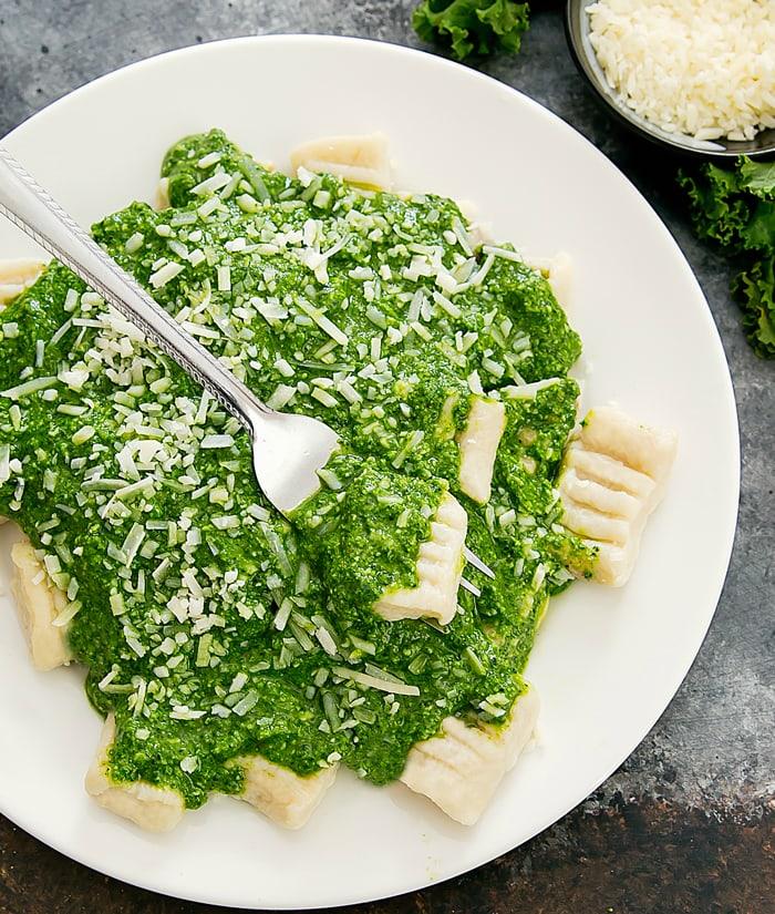 cauliflower-gnocchi-13a
