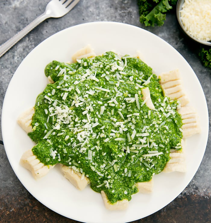 cauliflower-gnocchi-20a