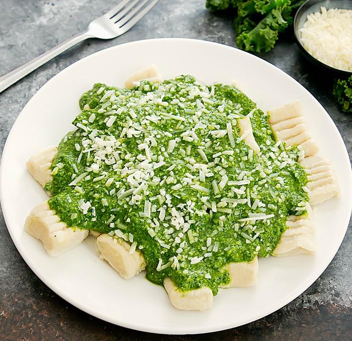 cauliflower-gnocchi-21a