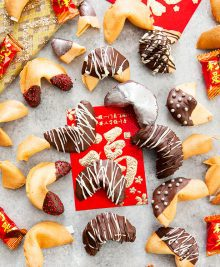 chocolate-covered-fortune-cookies-11