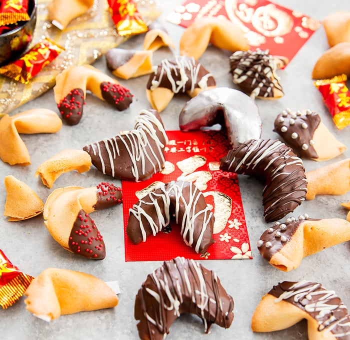 chocolate-covered-fortune-cookies-12