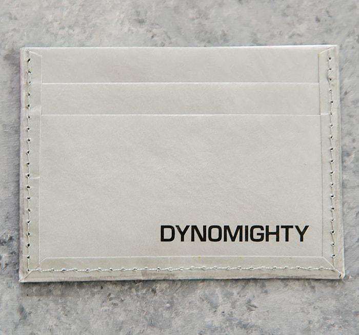 dynomighty-2