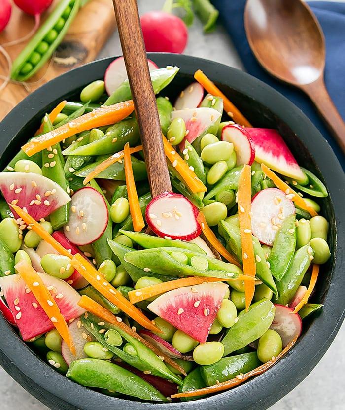 edamame-snap-peas-sesame-salad-10